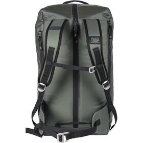 Snap Snapack rygsæk 40l, oliven